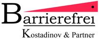 Logo_barrierefrei-kp_80