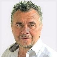 Werner-Gann_klein-2