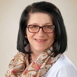 Anna Schalger-1