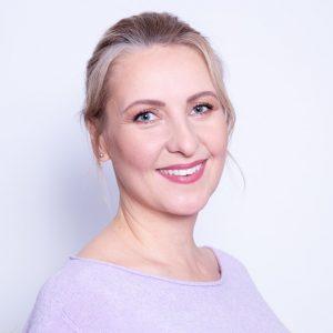 DGKP Ivana Dunkl_bestcare24