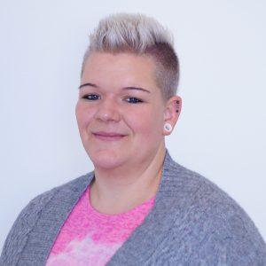 DGKP Patricia Harlander - Regionaler Erstkontakt1
