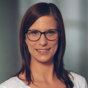 DGKP Katharina Labi_Regionaler Erstkontakt BestCare