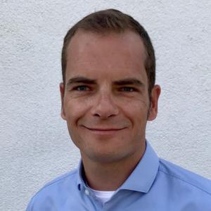 DGKP Jürgen Bräuer